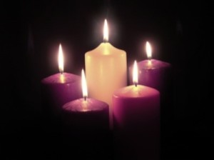 advent-candles_1_orig