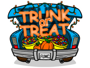 trunk-or-treat-300x225