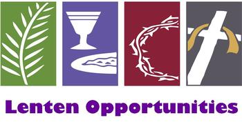 Lenten_Opportunities
