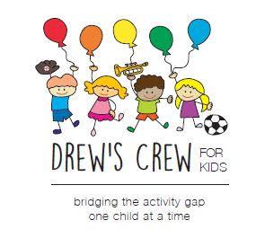 drewscrew2.jpg