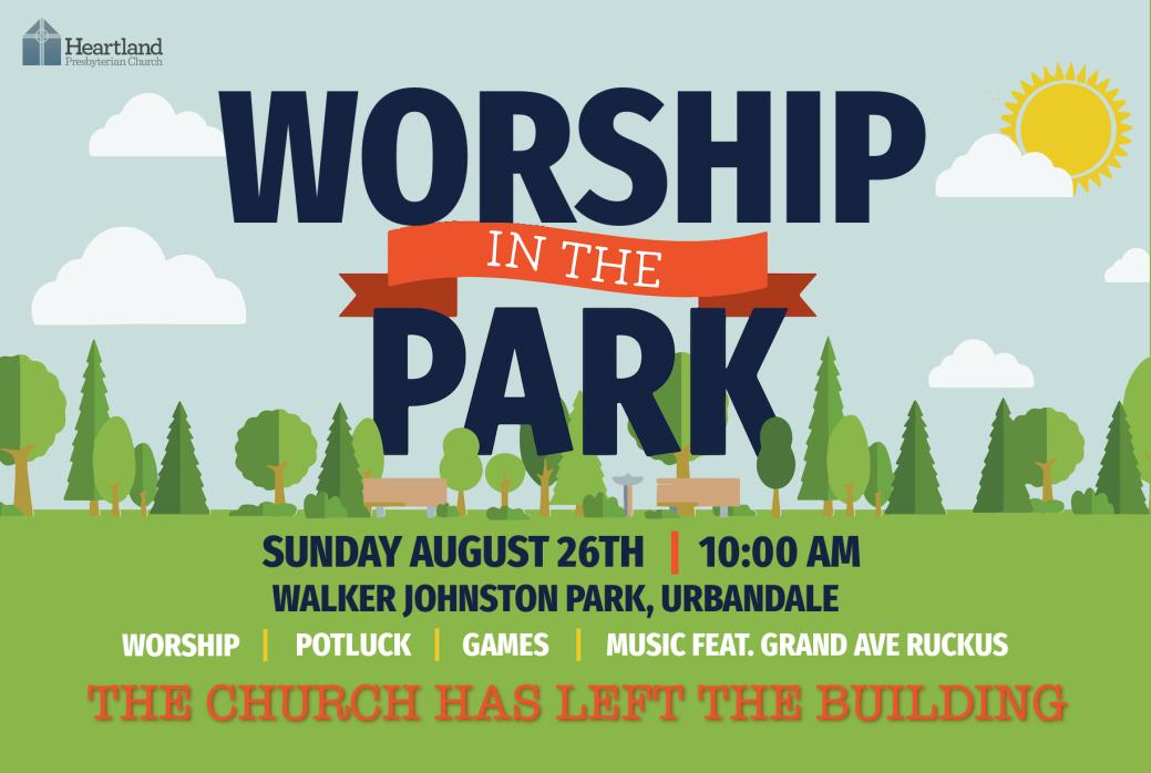 WorshipInThePark-1